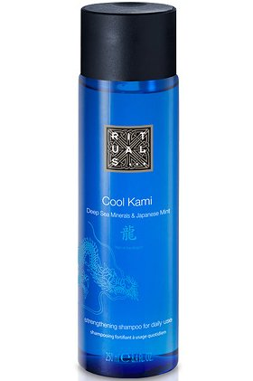 Cool Kami Shampoo by Rituals