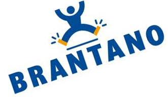 Brantano Winter Collectie 2012-2013