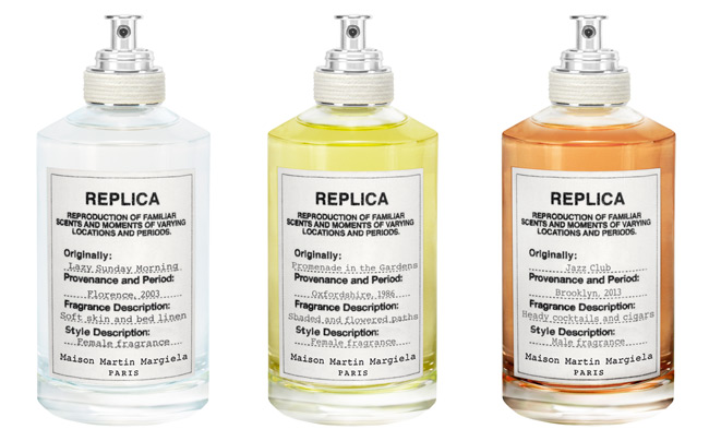 replica_new_fragrances