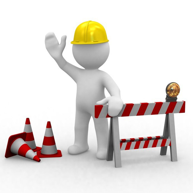 under_construction_icon
